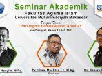 fakultas-agama-islam-fai-unismuh-menggelar-seminar-akademik.jpg