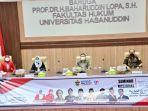 fakultas-hukum-unhas-menggelar-seminar-nasional-rabu-1032021.jpg