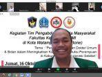 fakultas-kedokteran-fk-universitas-muslim-indonesia-umi-m8j.jpg