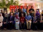 fakultas-kedokteran-unhas-gelar-konferensi-internasional-teknologi-pendidikan-medis.jpg
