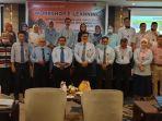 fakultas-teknik-ft-universitas-negeri-makassar-unm-menggelar-workshop-e-learning.jpg