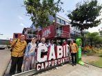 fakultas-teknik-universitas-indonesia-fti-umi-cabin-campus-canteen-1-18112019.jpg