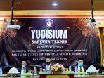 fakultas-teknik-universitas-muslim-indonesia-umi-menggelar-yudisium-sarjana-teknik-periode-ii.jpg