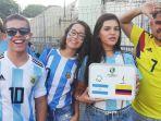 fans-argentina-saat-bertemu-kolombia-pagi-ini.jpg