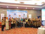 farmasi-uin-alauddin-makassar-gelar-simposium-internasional-hadirkan-4-pembicara.jpg