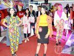 fashion-show-1.jpg<pf>fashion-show-2.jpg<pf>sejumlah-peserta-mengikuti-lomba-fashion-show.jpg