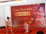 fashion-show-cilik-contest-kembali-digelar-amaris-hotel-hertasning.jpg