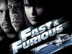 fast-c.jpg