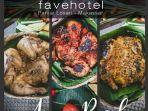 favehotel-pantai-losari-makassar-hadirkan-menu-menu-baru-dengan-mengusung-tema-ayam-besek.jpg