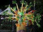 festival-budaya-to-berru-ke-ix-2020-2.jpg