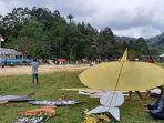 festival-layang-layang-dalam-rangka-hut-ri-ke-75-tahun-di-mambi-mamasa.jpg