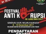 festival-musik-antikorupsi_20171116_172126.jpg