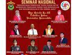 fh-unhas-akan-menggelar-seminar-nasional-rabu-1032021.jpg