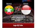 fifa-match-day2.jpg