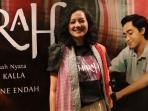 film-athirah_20161107_082136.jpg