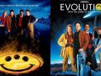film-evolution.jpg