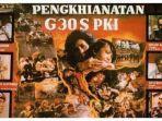 film-g30s-pki-diungkap-pakar-dari-ugm-yogyakarta-1-1102020.jpg