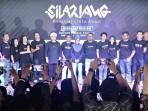 film-silariang-versi_20161017_223857.jpg