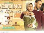film-wedding-agreement1.jpg