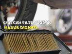 filter-udara-motor-yamaha.jpg