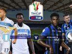 final-coppa-italia-lazio-vs-atalanta.jpg