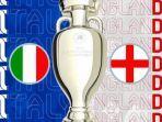 final-euro-2021-digelar-dimana.jpg