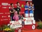 final-indonesia-masters-2020-marcuskevin-berhasil-memenangkan-laga-kontra-ahsanhendra.jpg