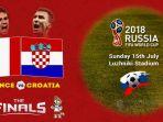 final-piala-dunia-2018-prancis-vs-kroasia_20180715_222930.jpg