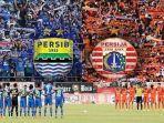 final-piala-menpora-2021-persib-vs-persija.jpg