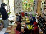 finalis-duta-lingkungan-gowa-2021-mengajar-di-rumah-hijau-denassa-rhd.jpg
