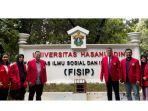 fisip-unnhas-1-27102021.jpg