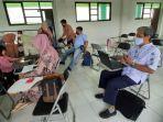 fkip-uim-menggelar-workshop-learning-management-system-lms.jpg