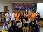 fkip-unibos-gelar-educational-sharing-session-hadirkan-mahasiswi-asal-jerman.jpg