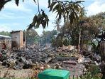 fkip-unismuh-makassar-menggelar-galang-donasi-atas-kejadian-kebakaran-di-kessie.jpg