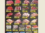 foodmart-mal-phinisi-point-pipo-memberikan-harga-spesial-daging-rendang.jpg