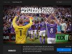 football-manager-2020.jpg