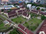 fort-rotterdam-salah-satu-destinasi-wisata-di-makassar.jpg