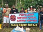 forum-bikers-toraja-fbt-menyalurkan-bantuan-ke-korban-bencana.jpg