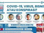 forum-dosen-menggelar-bedah-buku-covid-19-virus-bisnis-atau-konspirasi.jpg