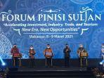 forum-percepatan-investasi-perdagangan-dan-pariwisata-sulsel-1.jpg