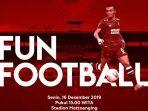 forum-suporter-psm-makassar-akan-melaksanakan-fun-football.jpg