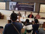forum-ummat-islam-bersatu-fuib-sulsel-gelar-konferensi-pers.jpg
