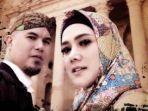foto-ahmad-dhani-dan-istrinya-mulan-jameela.jpg
