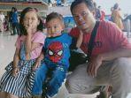foto-anak-masdariah-dengan-suaminya-yuslianto.jpg