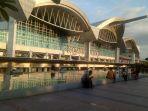 foto-bandara_20170709_162358.jpg