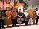 foto-bersama-dirjen-bimas-buddha-kementerian-agama-republik-indonesia-1162021.jpg