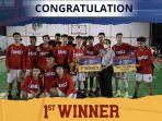 foto-bersama-juara-uc-makassar-basketball-exhibition-oleh-universitas-ciputra.jpg