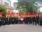 foto-bersama-usai-yudisium-mahasiswa-prodi-s1-ilmu-komunikasi-uin-alauddin.jpg