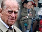 foto-foto-masa-lalu-pangeran-philip-bareng-ratu-elizabeth-ii-kakek-william-wafat-umur-99.jpg