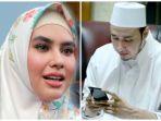 foto-foto-tampannya-habib-usman-bin-yahya-pria-yang-disebut-sebut-suami-kartika-putri-bikin-adem_20180830_093949.jpg